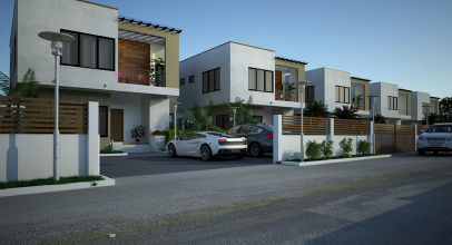 Houses for Sale, for Rent or to Lease in Ghana | meQasa