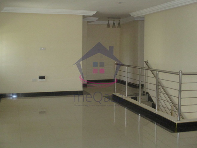 4 Bedroom House For Rent in East Legon Photo
