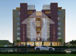 1 Bedroom For Sale in Tema