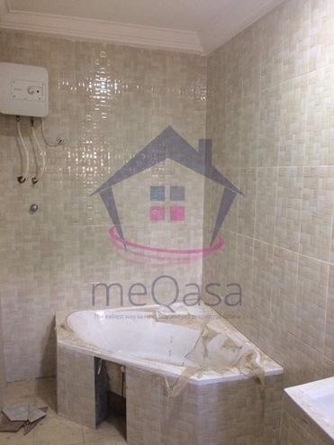3 Bedroom House For Sale in Greater Accra Region, Ghana Photo
