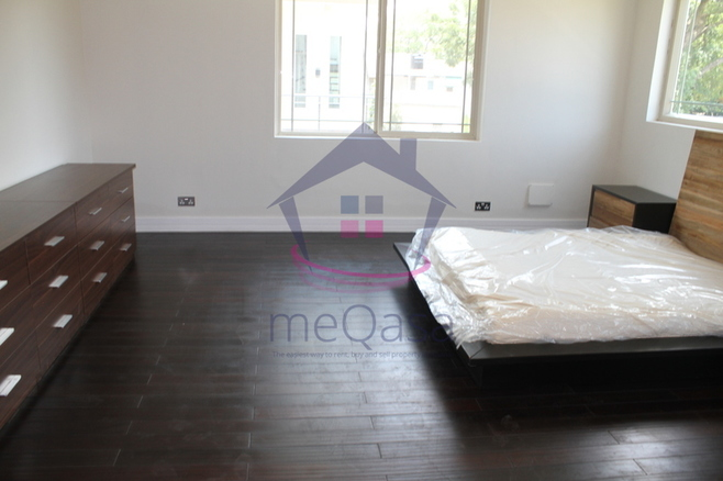 3 Bedroom Apartment To Let  Photo