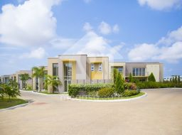 Houses For Sale In Accra Meqasa