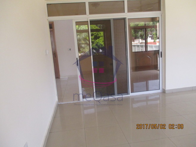 4 bedroom house for rent in Roman Ridge Photo
