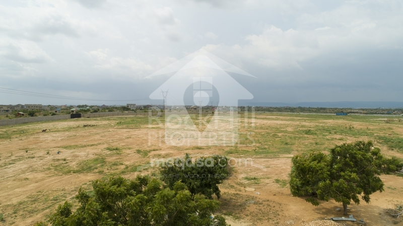 EAST LEGON HILLS PHASE 1 Photo