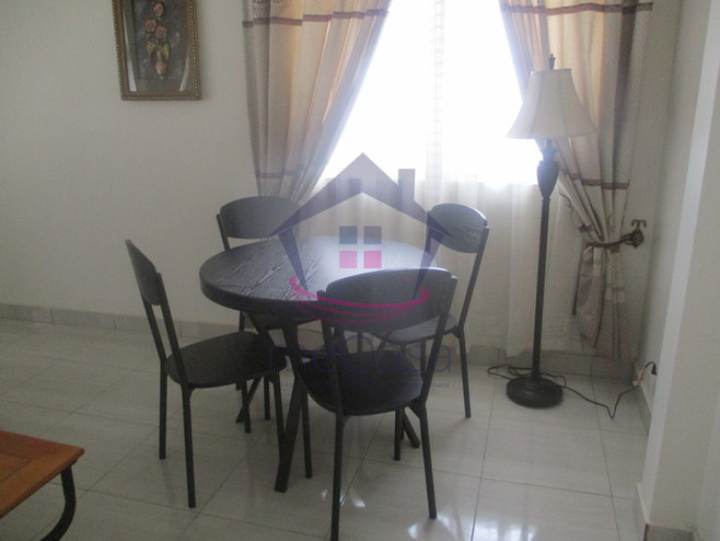 1 Bedroom Apartment For Rent in Dzorwulu Photo
