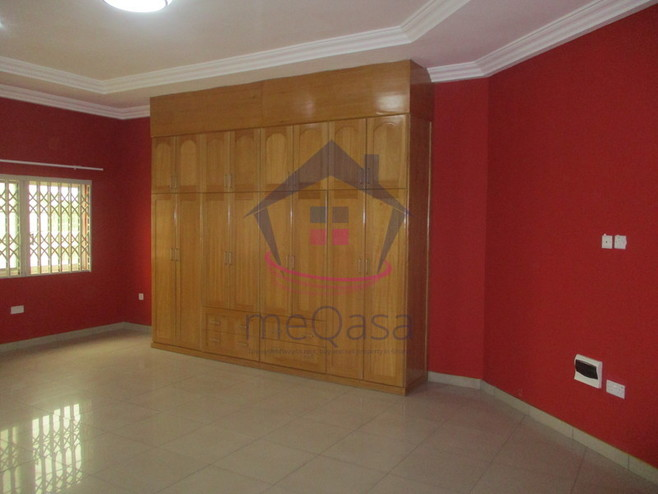 4 Bedroom House For Rent in Greater Accra Region, Ghana Photo